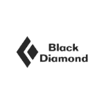 Black-Diamond-logo