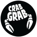 Crab-Grab-logo