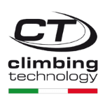climbing-technology-logo
