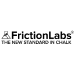 frictionlabs-logo